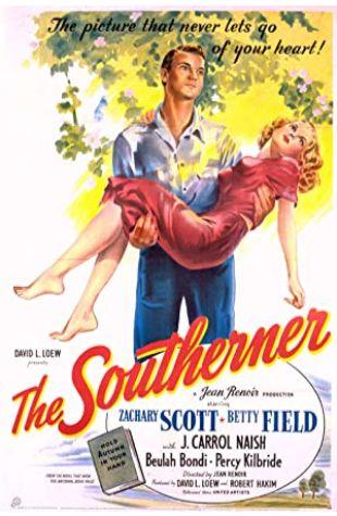 The Southerner Jean Renoir