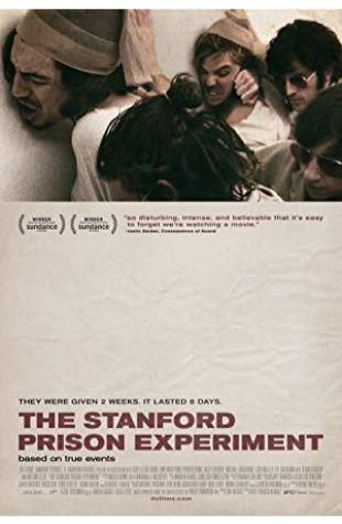 The Stanford Prison Experiment Tim Talbott