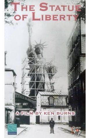The Statue of Liberty Ken Burns