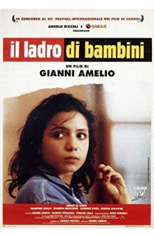 The Stolen Children Gianni Amelio