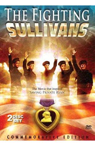 The Sullivans Edward Doherty