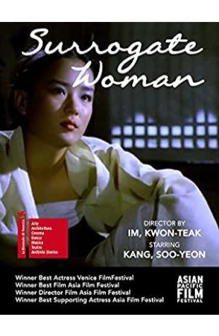 The Surrogate Woman Soo-youn Kang