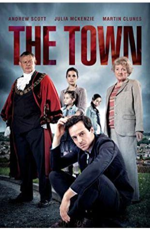 The Town Owen Burke
