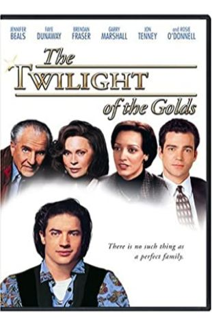 The Twilight of the Golds Jennifer Beals