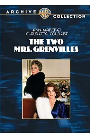 The Two Mrs. Grenvilles Ann-Margret