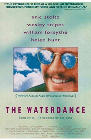 The Waterdance Neal Jimenez