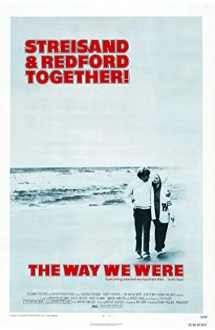 The Way We Were Marvin Hamlisch