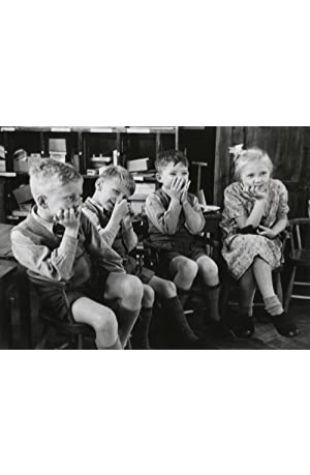 Thursday's Children null
