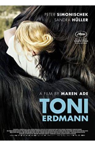 Toni Erdmann Maren Ade