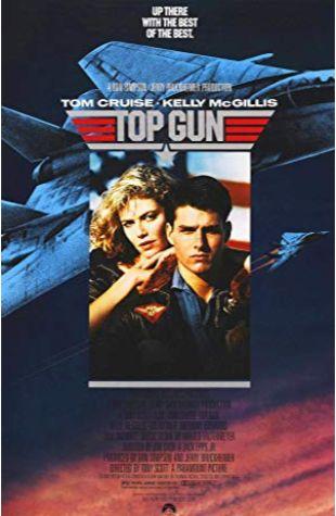 Top Gun Giorgio Moroder