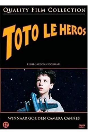 Toto the Hero Jaco Van Dormael