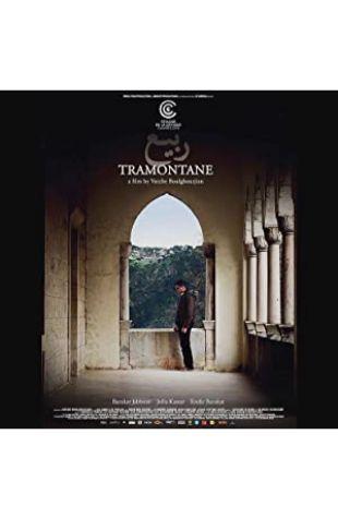 Tramontane Vatche Boulghourjian