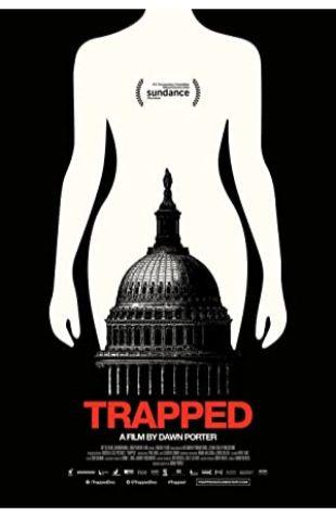 Trapped Dawn Porter
