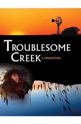 Troublesome Creek: A Midwestern Steven Ascher