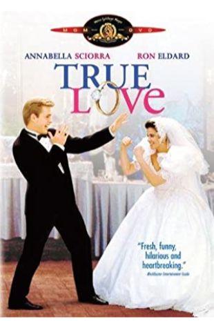 True Love Nancy Savoca