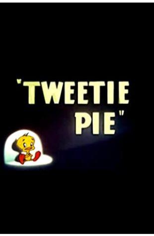 Tweetie Pie Edward Selzer