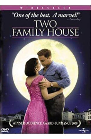 Two Family House Raymond De Felitta