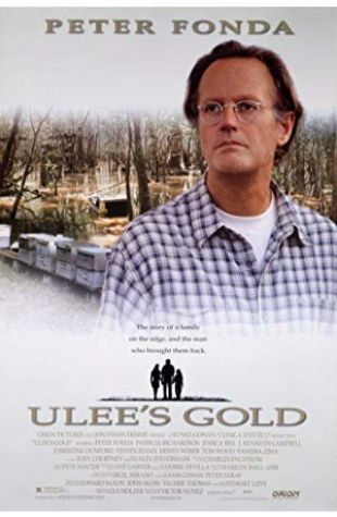 Ulee's Gold Peter Fonda