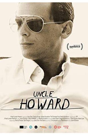 Uncle Howard Aaron Brookner