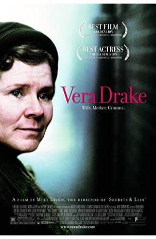 Vera Drake Phil Davis
