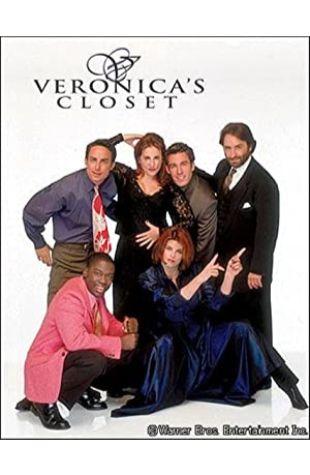 Veronica's Closet Kirstie Alley