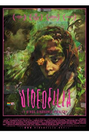 Videophilia (and Other Viral Syndromes) Juan Daniel F. Molero