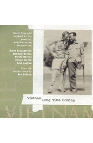 Vietnam Long Time Coming Jerry Blumenthal