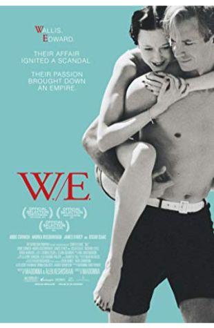 W.E. Madonna
