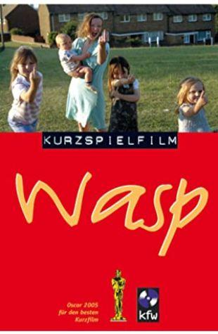 Wasp Andrea Arnold