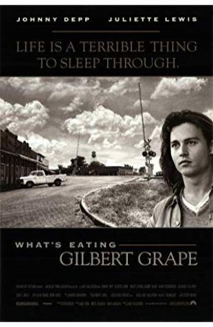 What's Eating Gilbert Grape Leonardo DiCaprio
