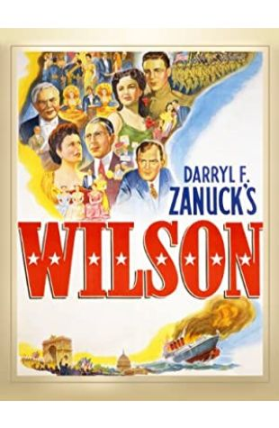 Wilson Leon Shamroy