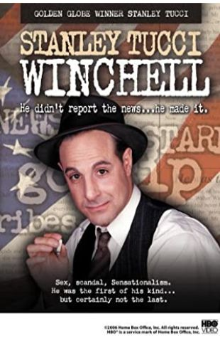 Winchell Stanley Tucci
