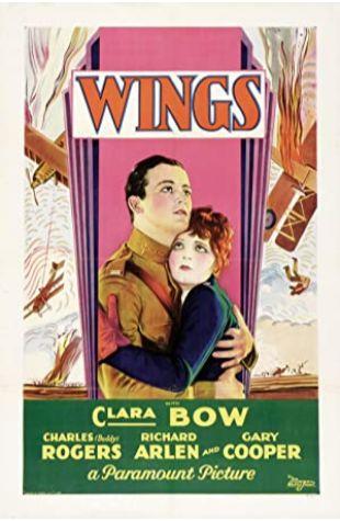 Wings null