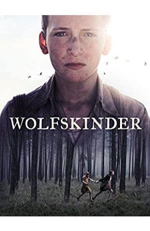 Wolfskinder Rick Ostermann