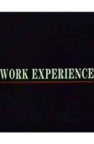 Work Experience James Hendrie