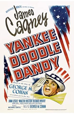 Yankee Doodle Dandy Nathan Levinson