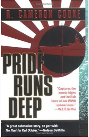 Pride Runs Deep by R. Cameron Cooke