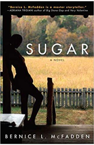Sugar Bernice L. McFadden