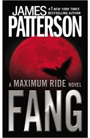 Fang James Patterson