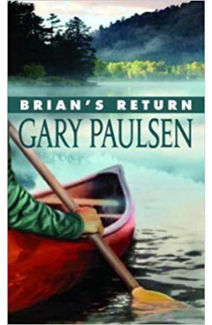 Brian's Return Gary Paulsen