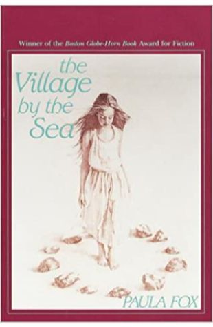 The Village by the Sea by Paula Fox