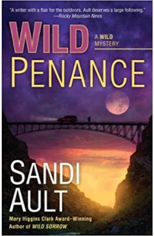 Wild Penance Sandi Ault