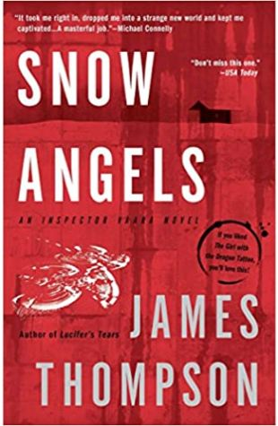 Snow Angels James Thompson