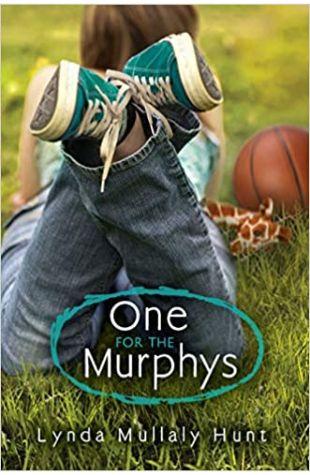 One for the Murphys Lynda Mullaly Hunt