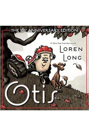 Otis by Loren Long
