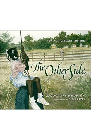 The Other Side Jacqueline Woodson