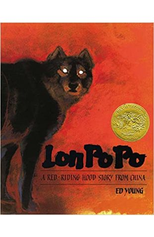 Lon Po Po by Ed Young