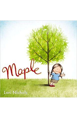 Maple Lori Nichols
