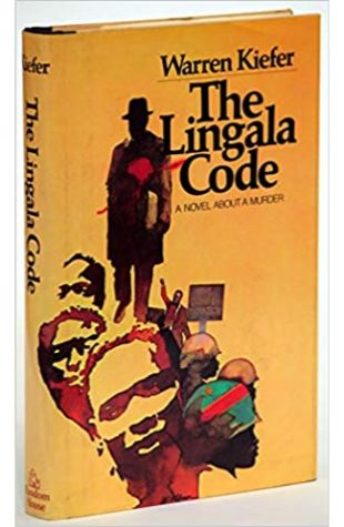 The Lingala Code by Warren Kiefer
