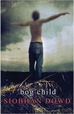 Bog Child by Siobhan Dowd